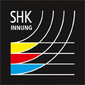 SHK Innung